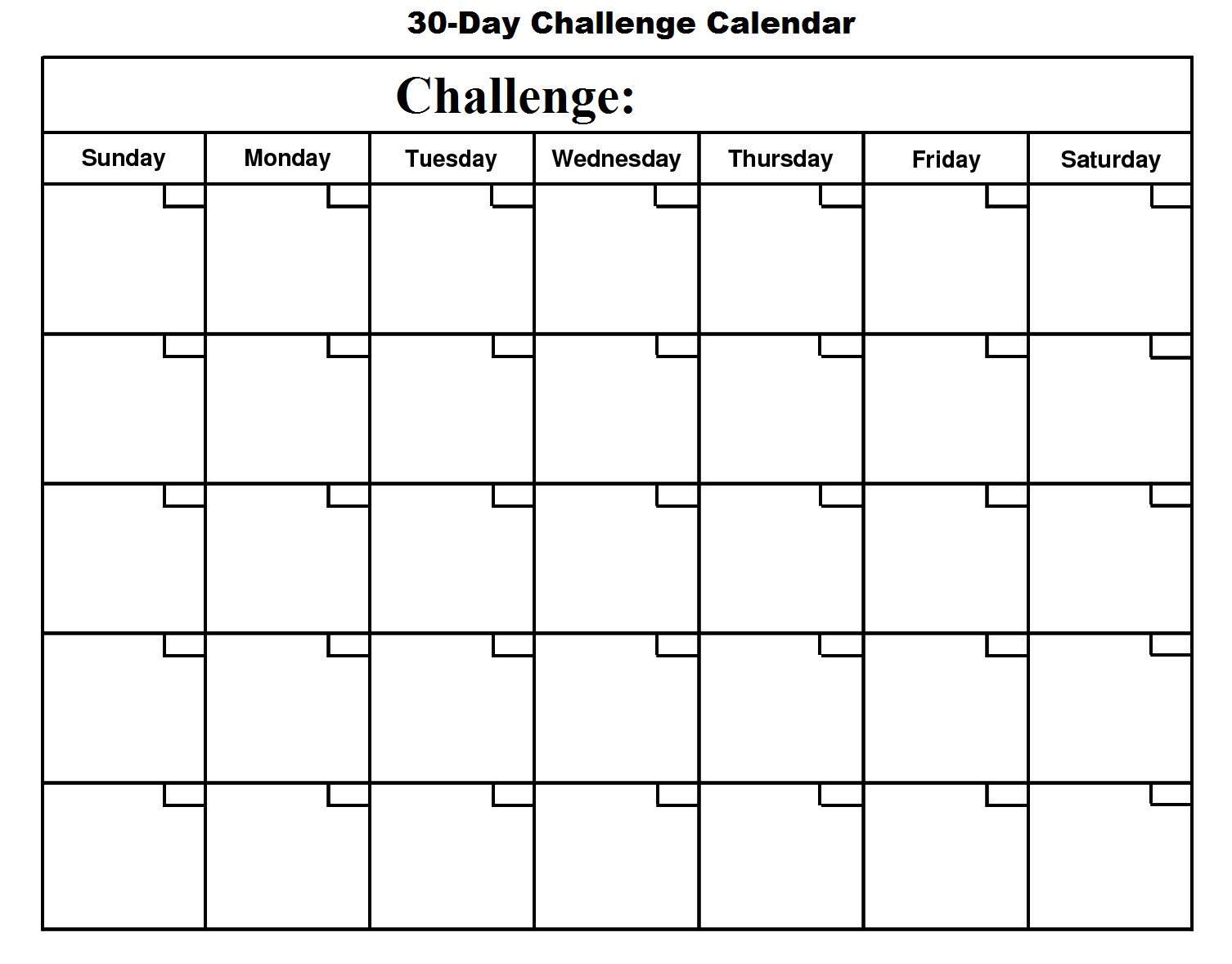 June 2015 Calendar Printable Editable