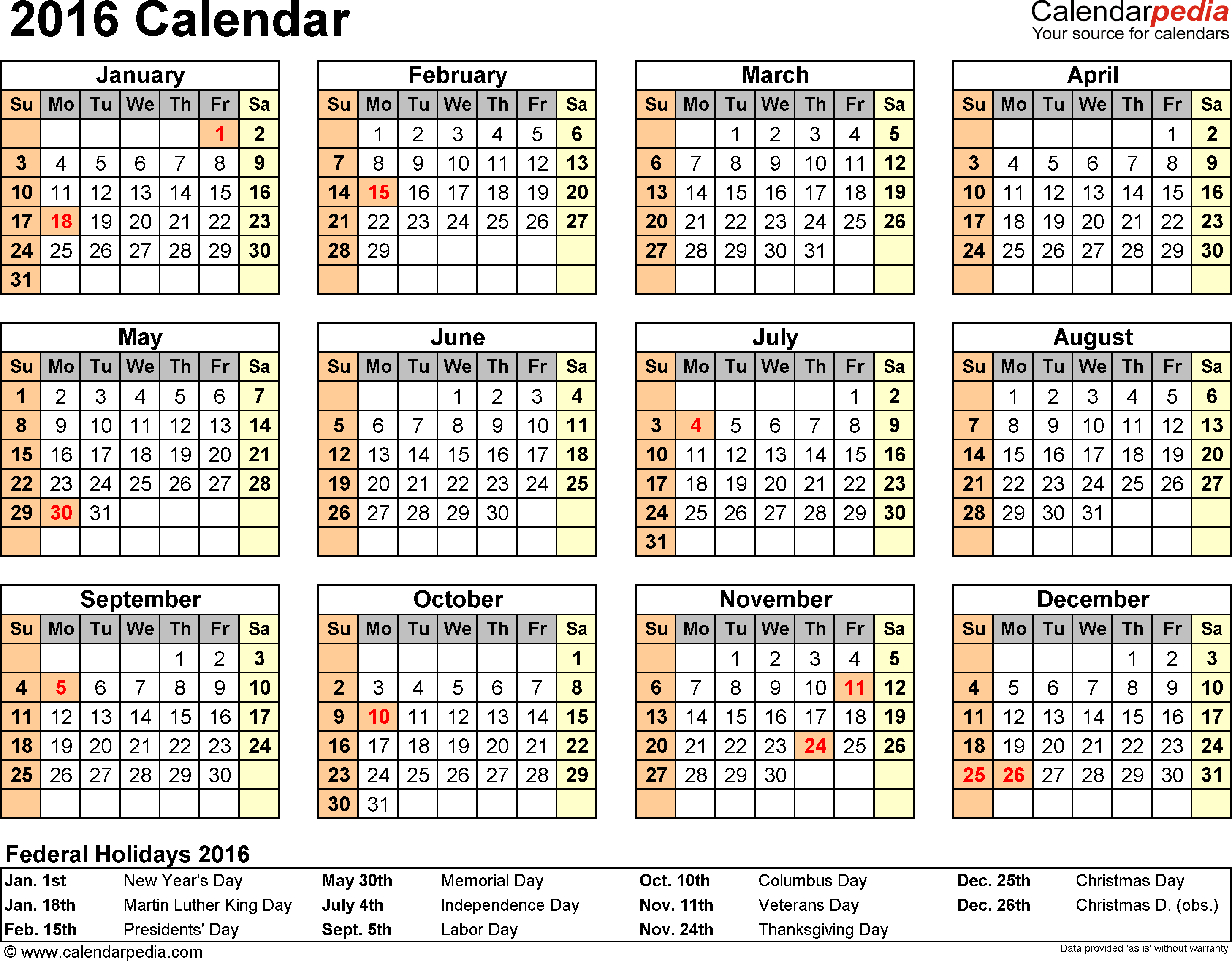 Content Marketing Editorial Calendar Template  Pam Moore