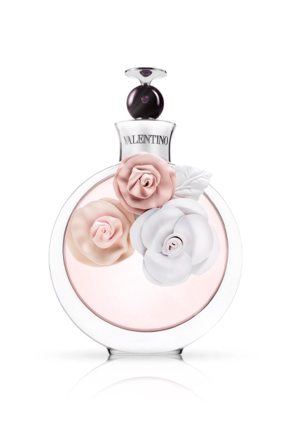 Valentino Valentina Perfume