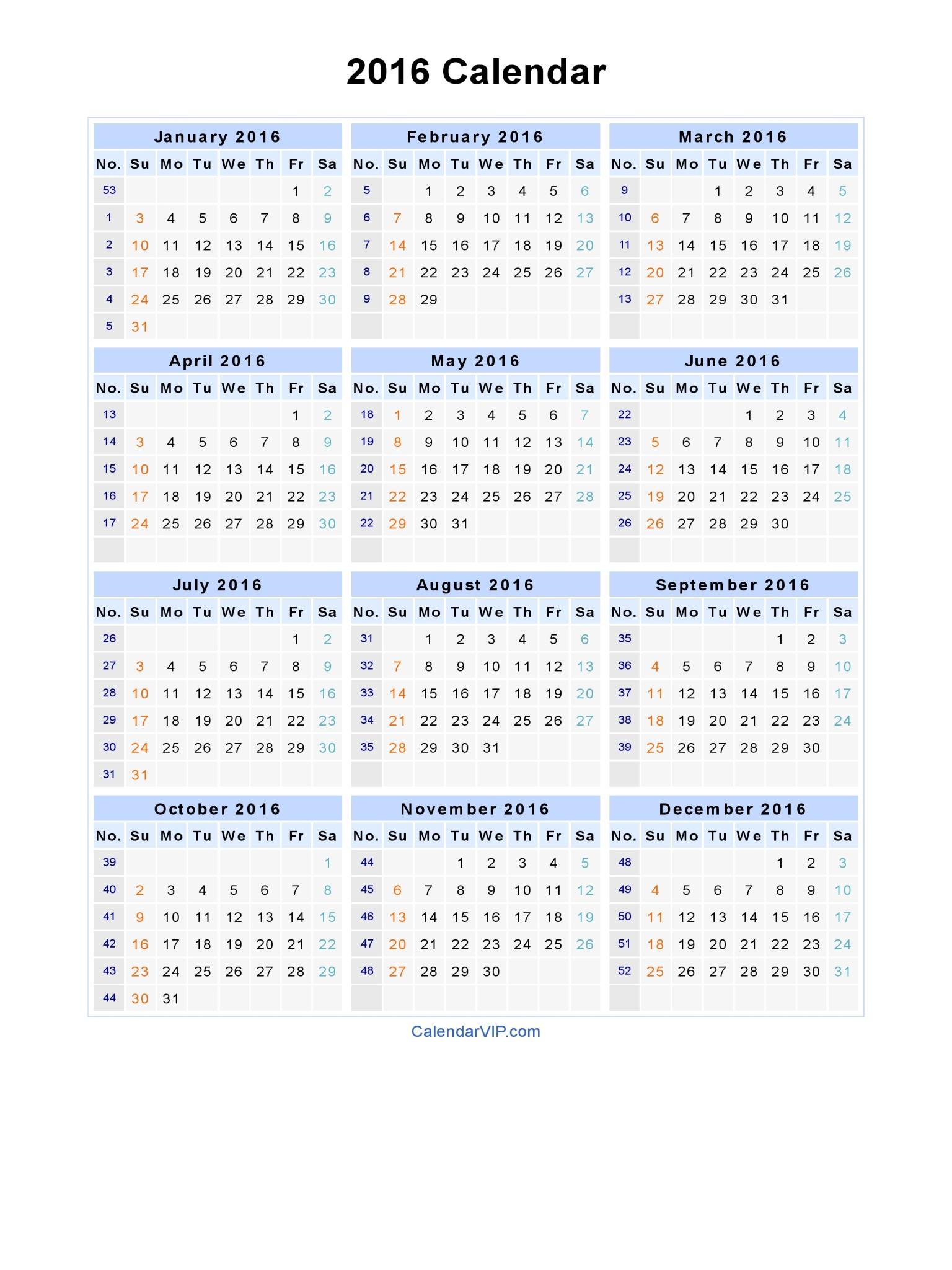 April May June 2015 Calendar Printable