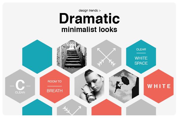 Graphic Design Newsletter
