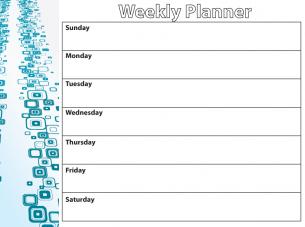 appointment calendar templates to customize calendar template 2018. Black Bedroom Furniture Sets. Home Design Ideas