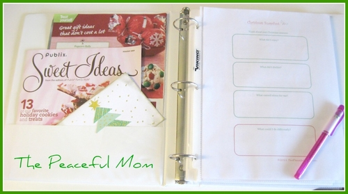 Editable Monthly Calendar Printable