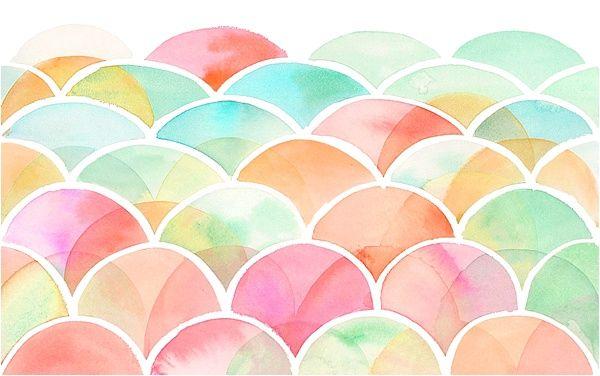 Pinterest Cute Desktop Wallpaper