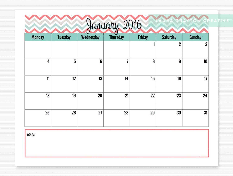 Disney Countdown Calendar Printable Template | Calendar Template 2016