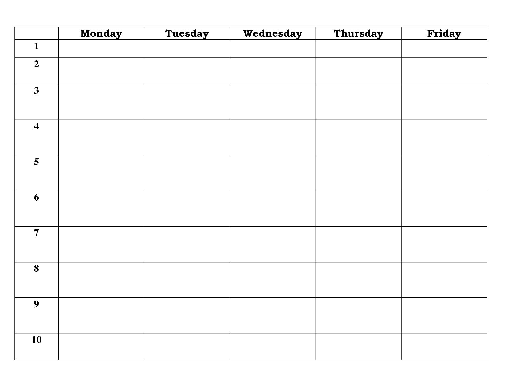 make a class schedule online free vatoz atozdevelopment co