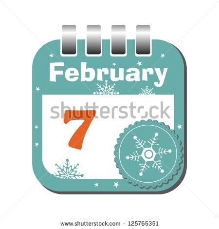 Printable Catholic Liturgical Calendar 2016