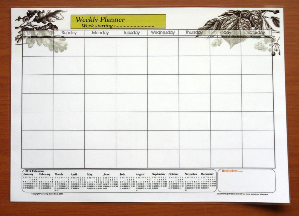 Printable Journal Page Templates