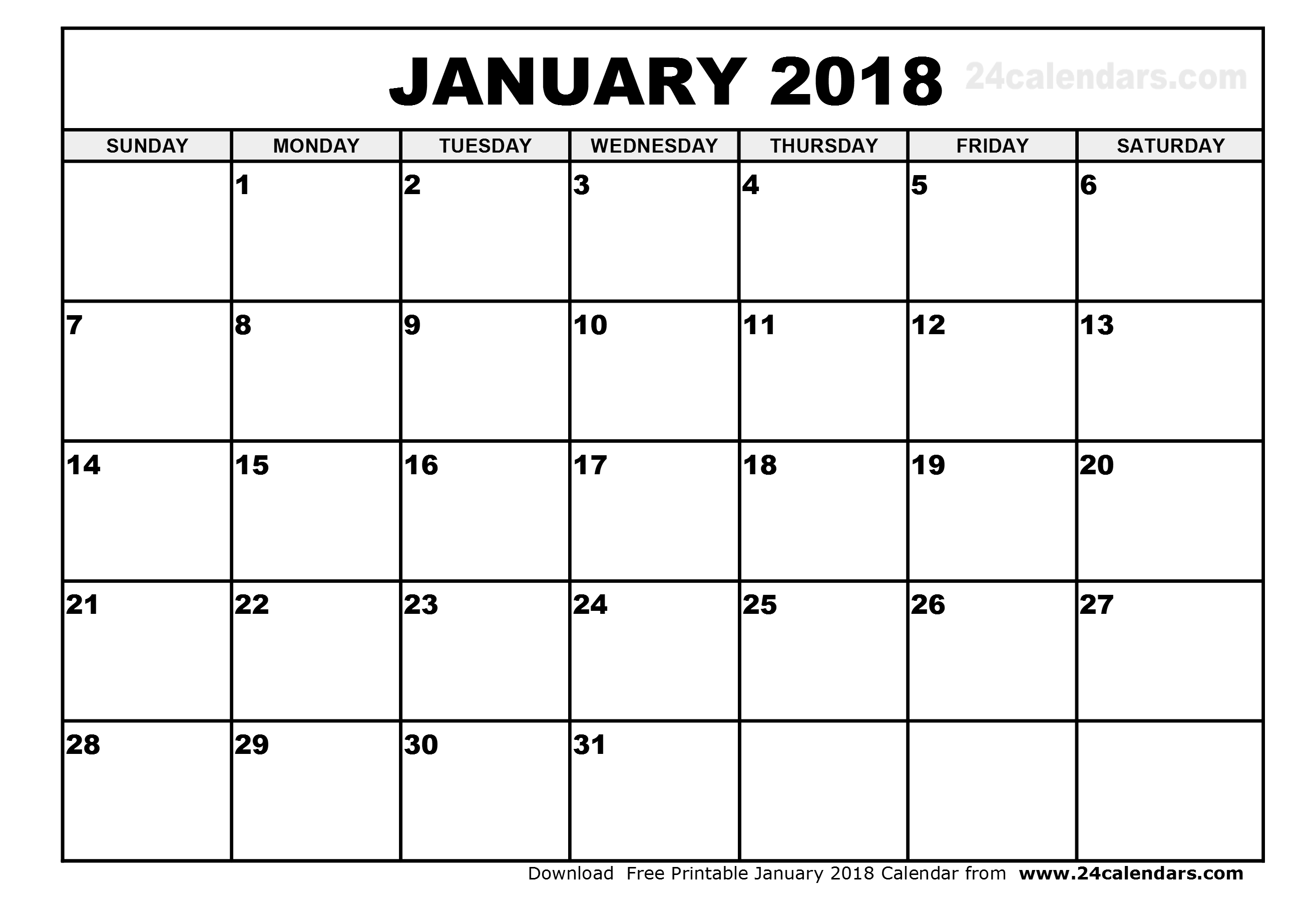 April 1985 Calendar Holidays