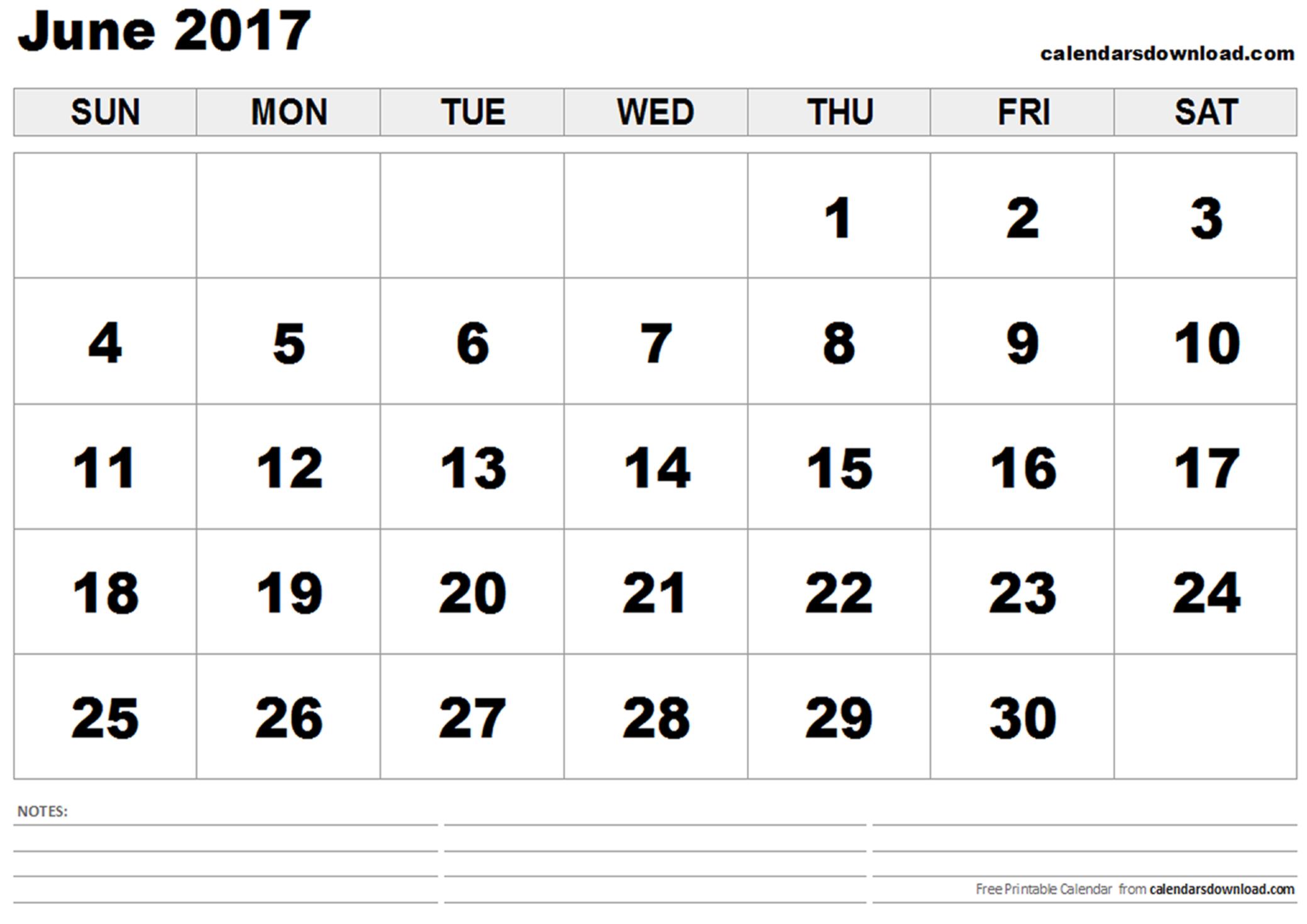 August September 2015 Calendar