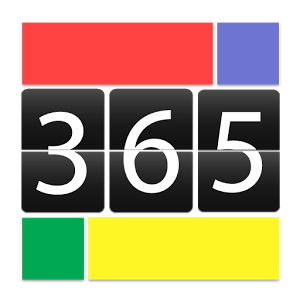 365 Countdown Message Android Apps on Google Play