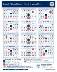 1000+ images about calendar on Pinterest | Chinese calendar