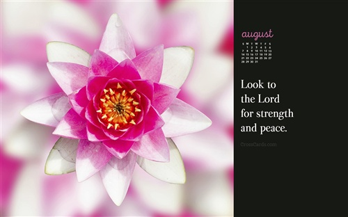 Calendar Backgrounds & Wallpaper Free Christian Desktop and