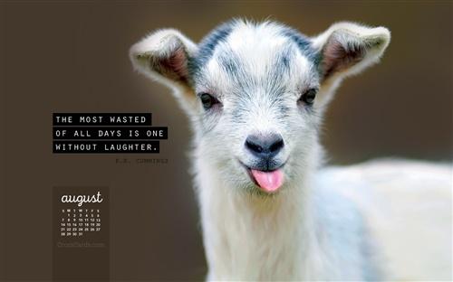 Calendar Backgrounds & Wallpaper Free Christian Desktop and
