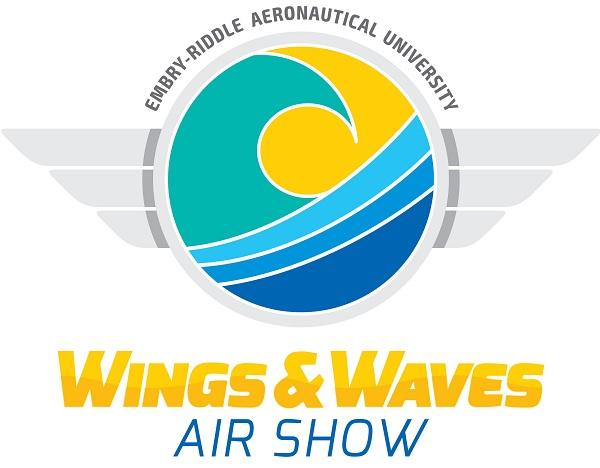 2016 Daytona Air Show