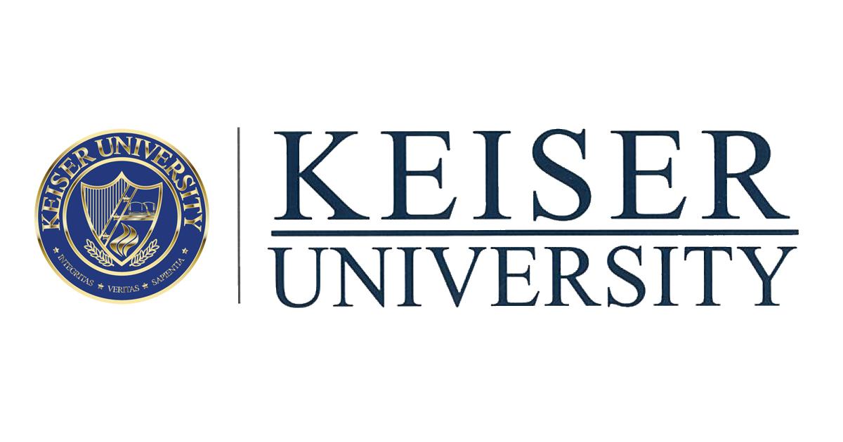 Catalog | Keiser University