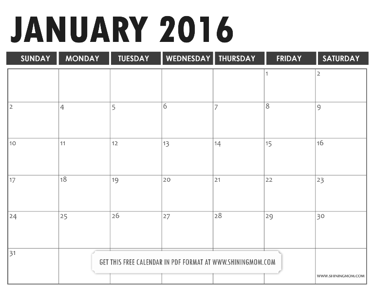 april 2016 calendar editable | free calendar 2017