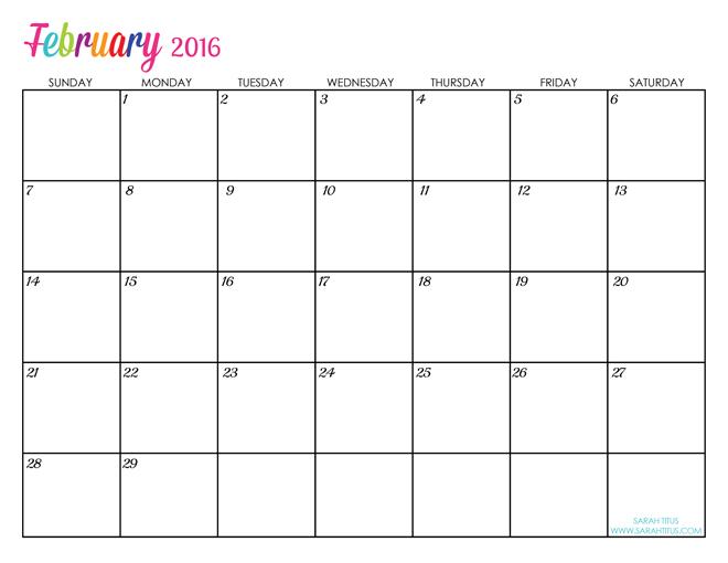 Free printable 2014 calendar | Printable Calendars, Free Printable