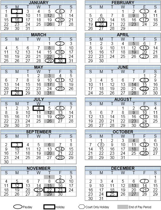 2015 adp payroll calendar calendar template 2018. Black Bedroom Furniture Sets. Home Design Ideas