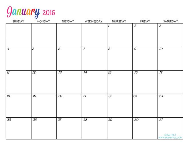 December 2017 Calendar Printable Free – 2017 printable calendar
