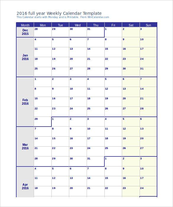 September 2016 Calendar Wincalendar Calendar Template :: calendar