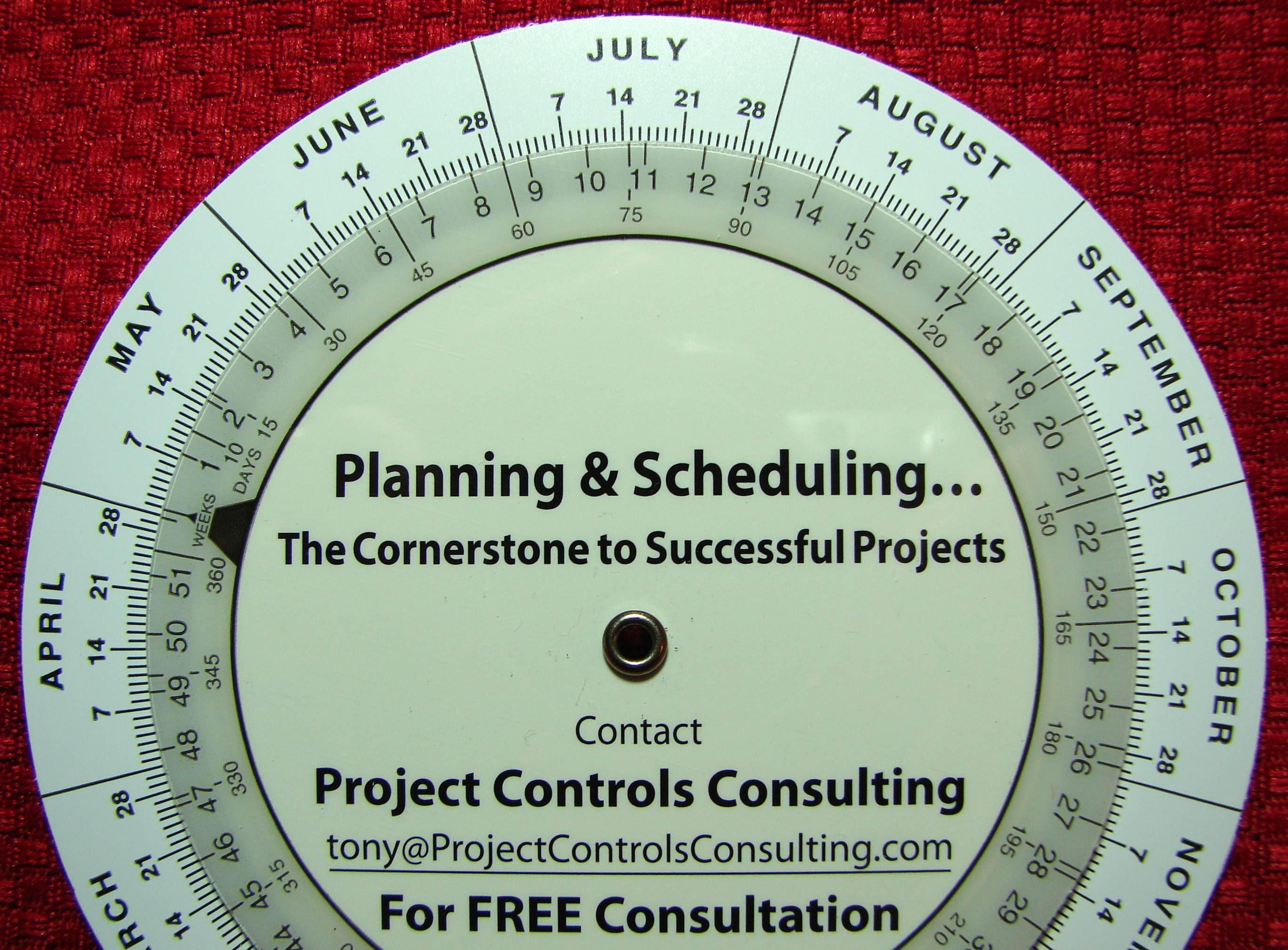 WinCalendar: Excel Calendar Creator with Holidays