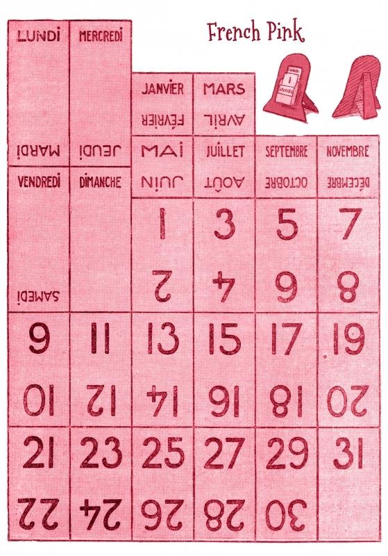 Wings Of Whimsy Printable Calendars : Free Calendar Template
