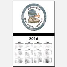 8 Best Images of Blank Time Charts Schedual Short Timer Calendar