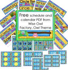 School tips, Free printable calendar and Calendar on Pinterest