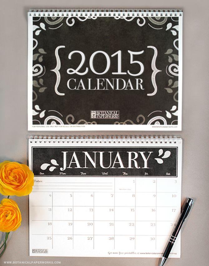 1000+ images about Calendar   Advent Calendars on Pinterest
