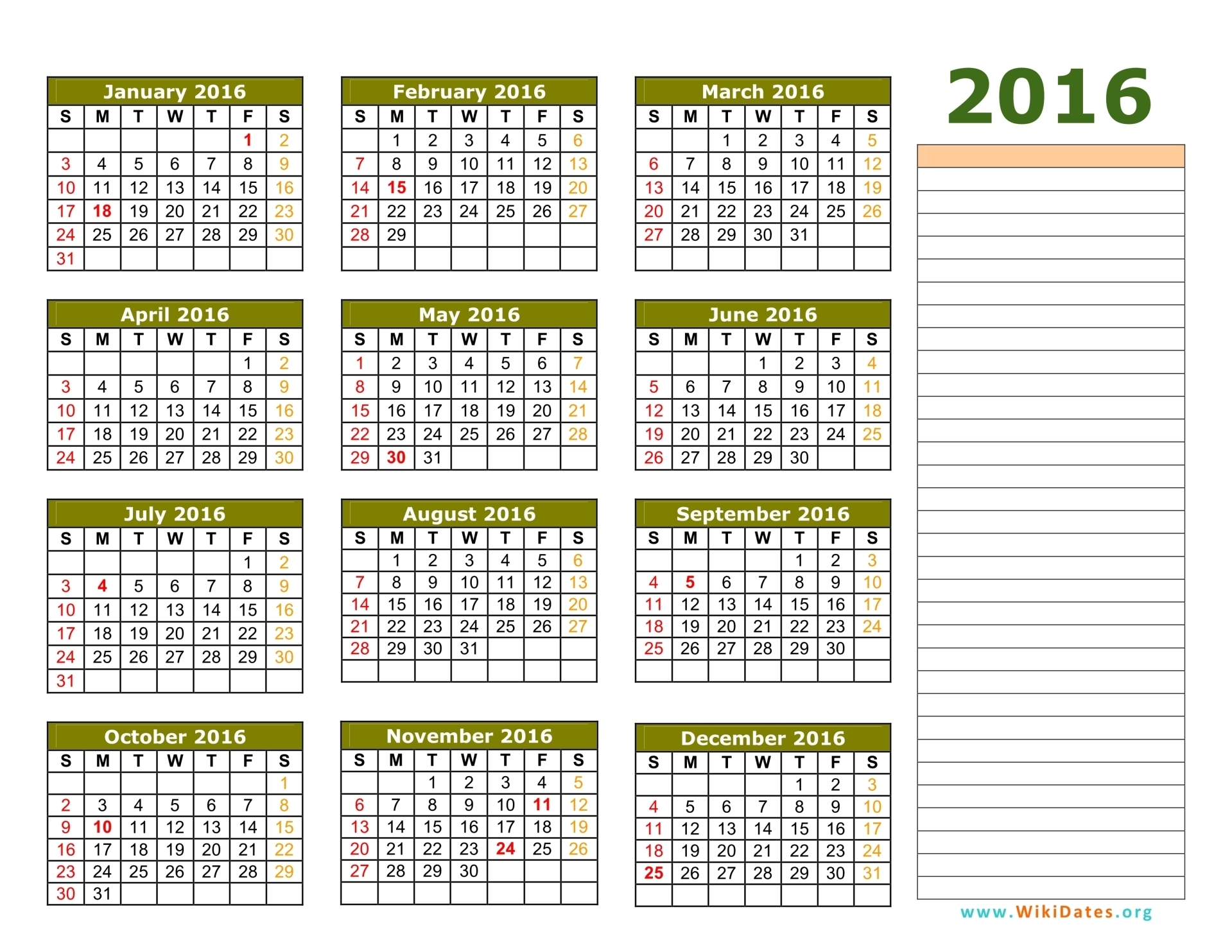 Fillable Calendar With Jewish Holidays | Calendar Template 2017
