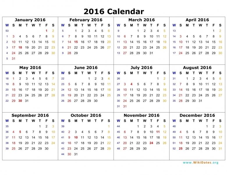 Fillable Calendar With Jewish Holidays : Free Calendar Template