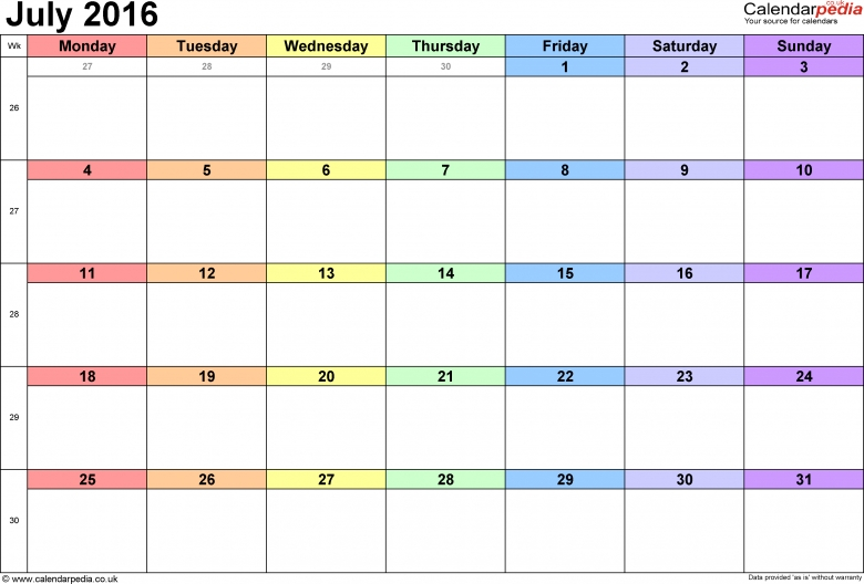 University Calendar Design : Fordham academic calendar spring template