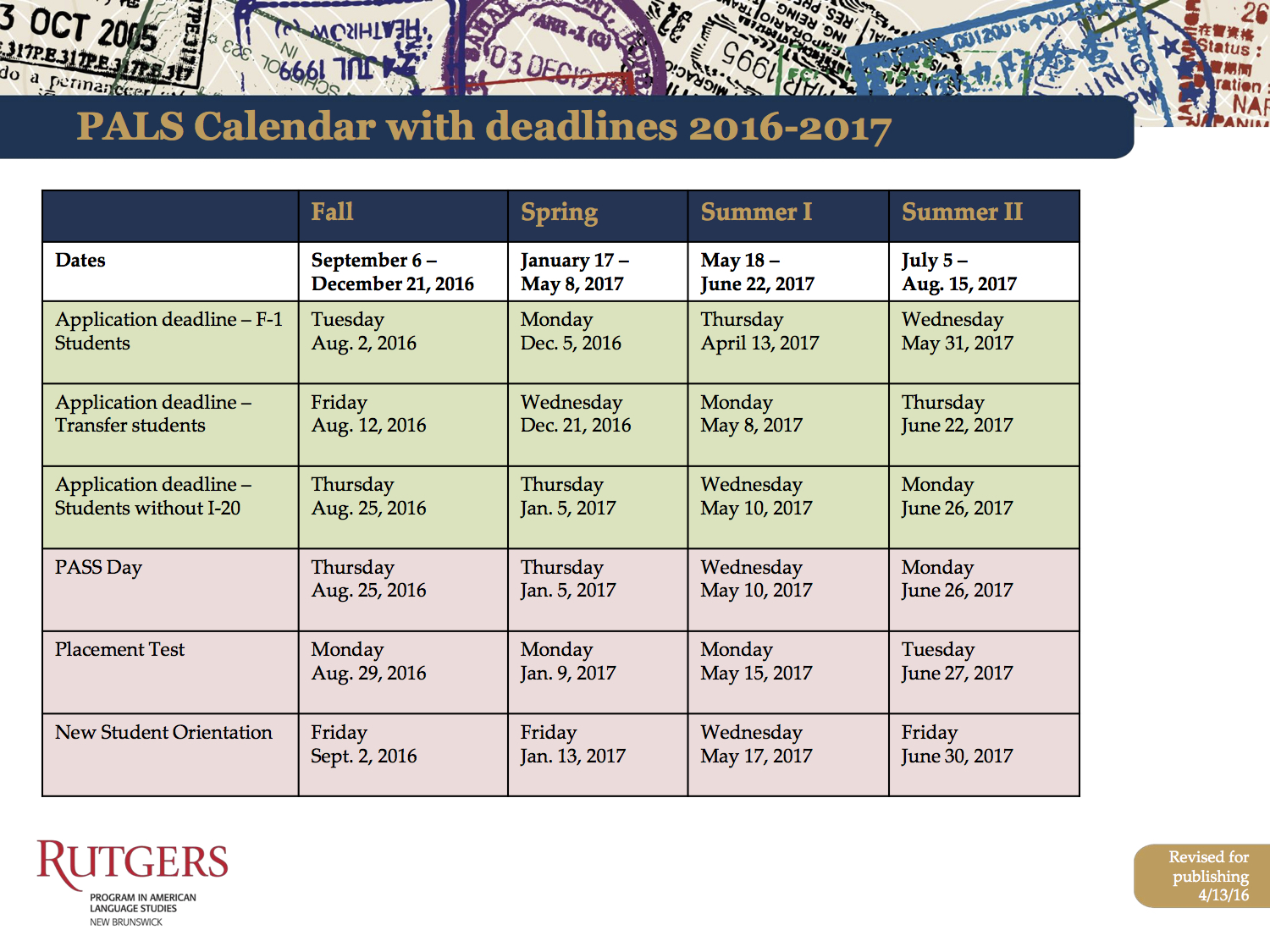 college academic calendar Penn college® and degrees that work® are registered in the us patent and trademark office search home academics academic affairs academic calendar 2018-19.