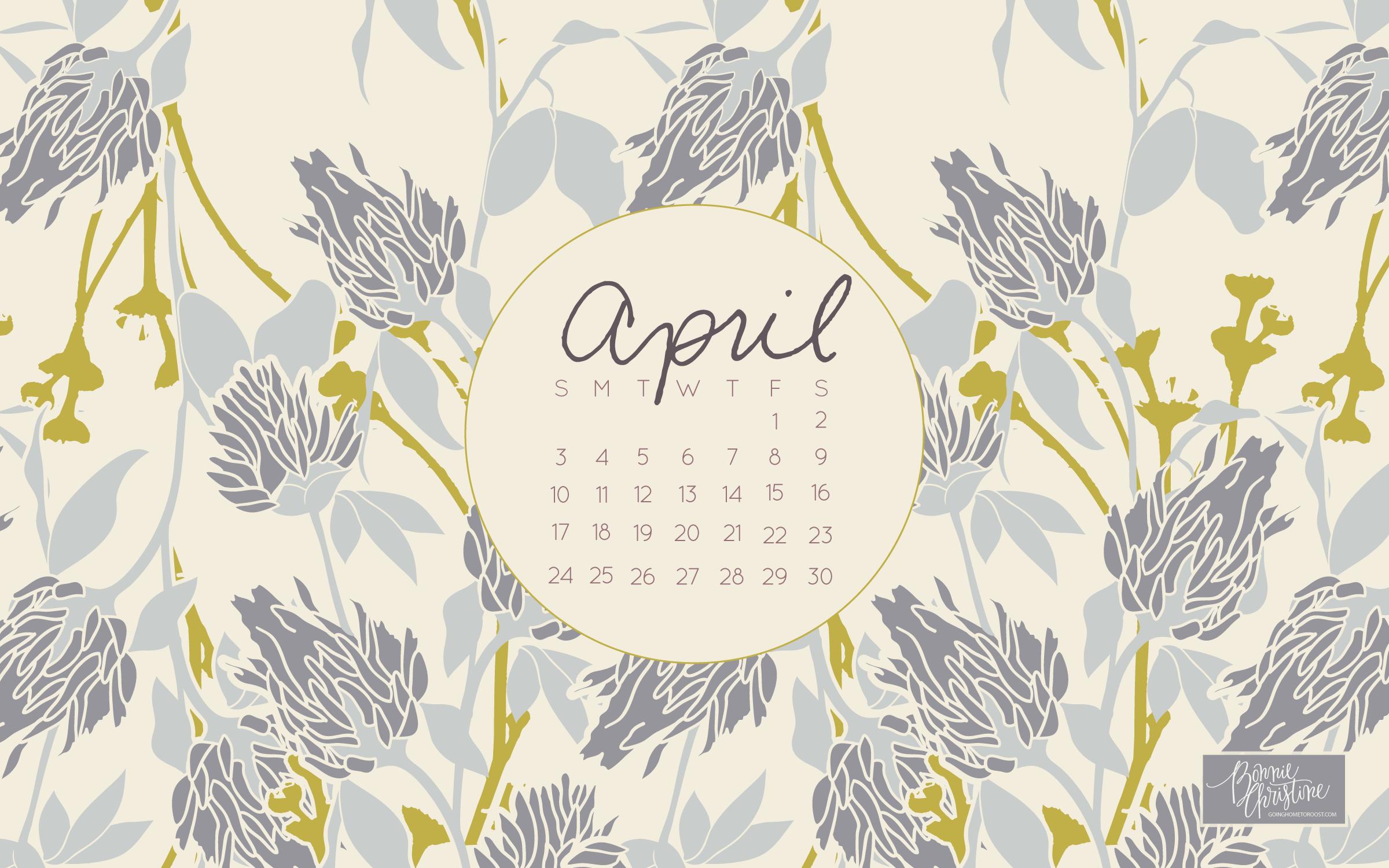 ... -april-2016-desktop-calendar-april-2016-desktop-calendar-PGqpOX.jpg