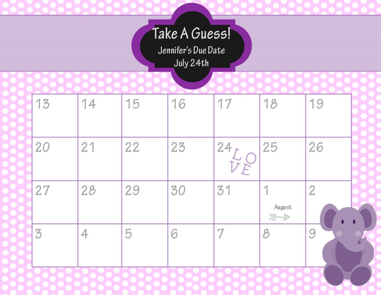 dating games for girls high school 2017 calendar