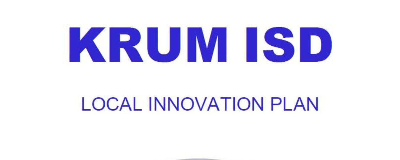 Krum Independent School District