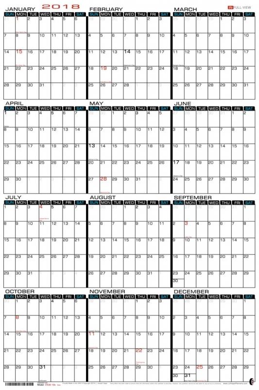 Calendar January 2017 UK, Bank Holidays, Excel/PDF/Word Templates