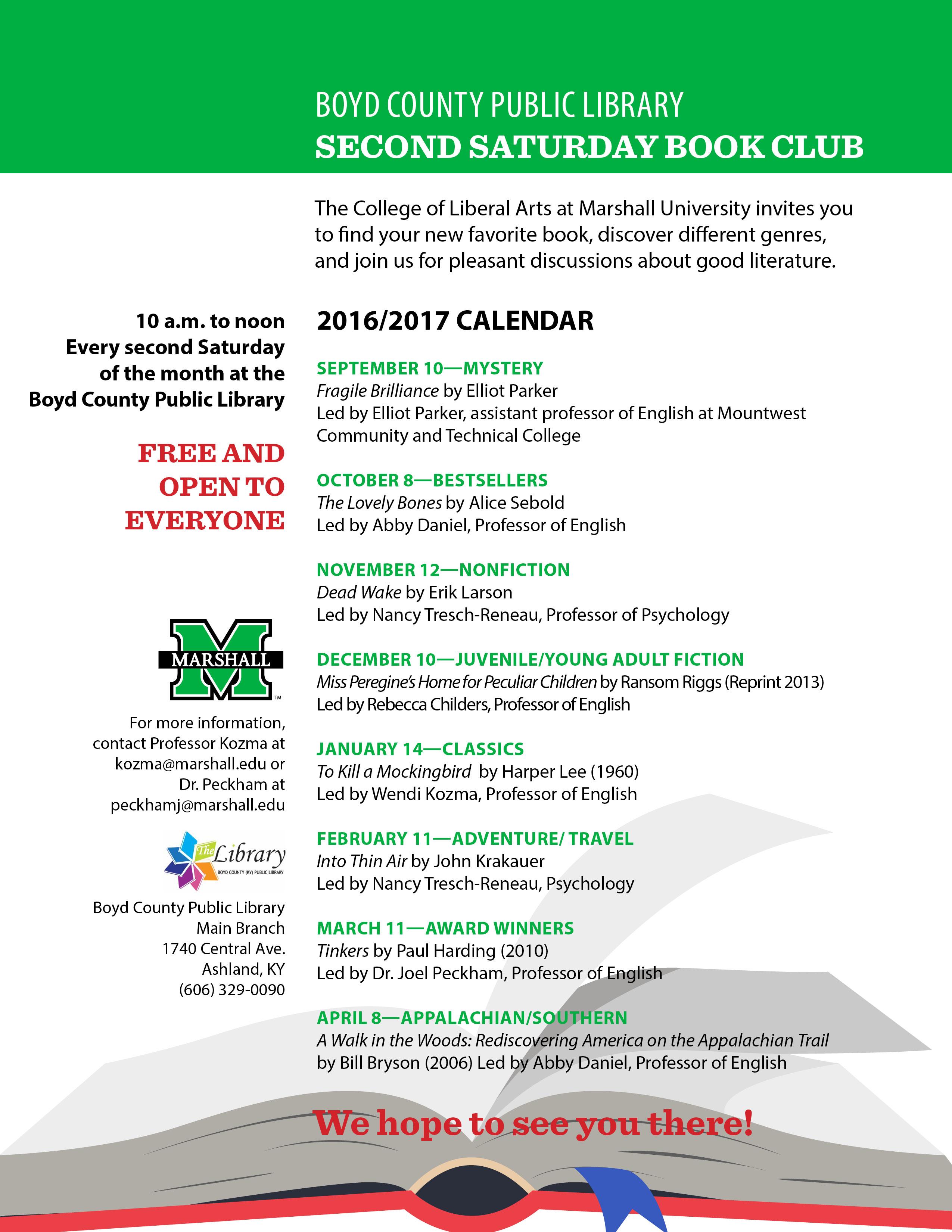 Marshall University Academic Calendar.25 Beautiful Marshall University Academic Calendar 2019