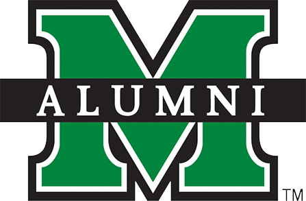 Marshall University Alumni Association Events Calendar