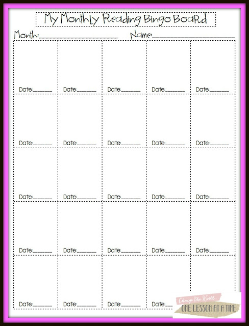 Weekly Calendar Monday Through Friday : Monthly monday through friday calendar templates