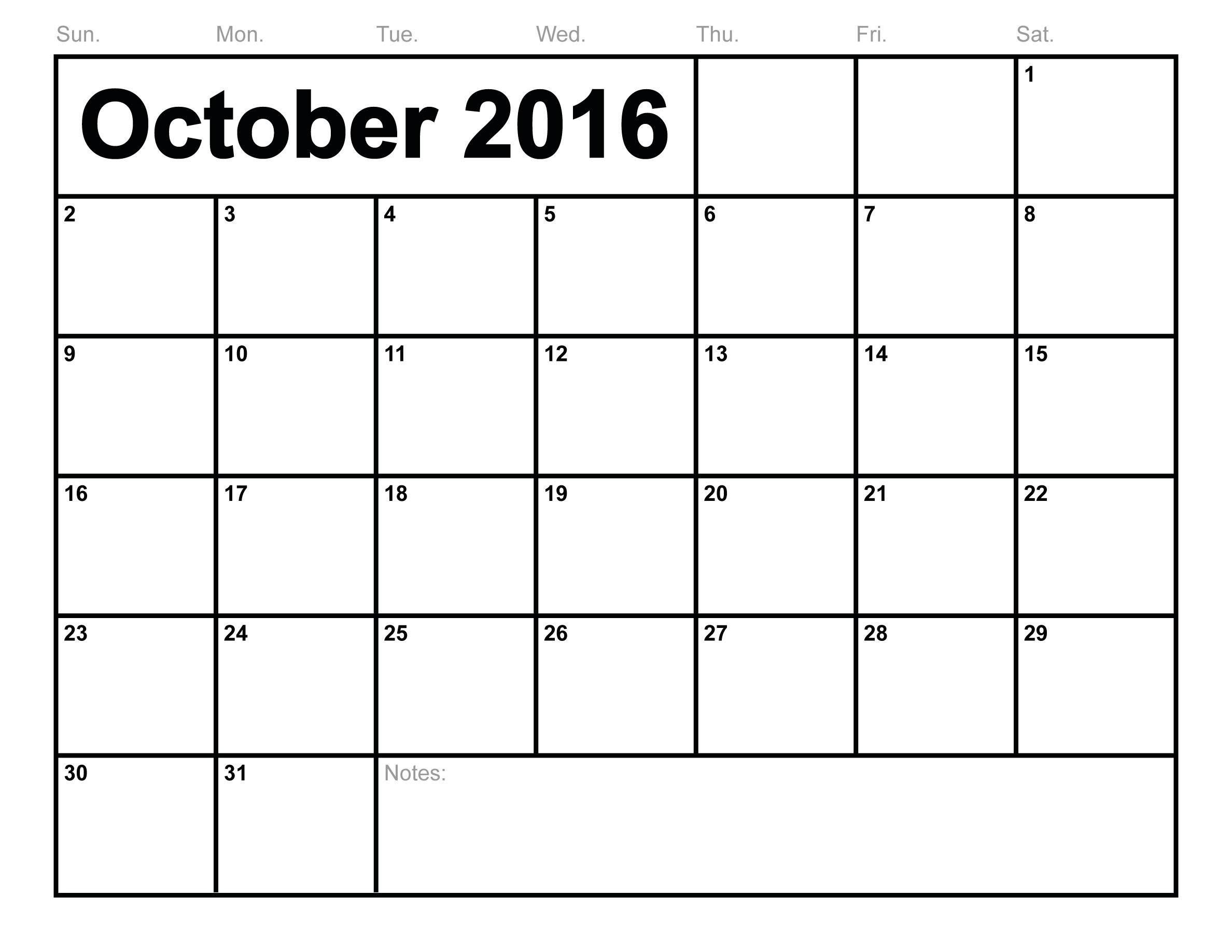 october-2016-calendar-october-2016-calendar-JwSTZr.jpg