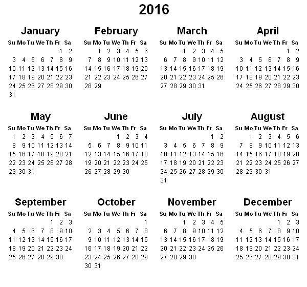 17 Best ideas about Printable Calendar Template on Pinterest