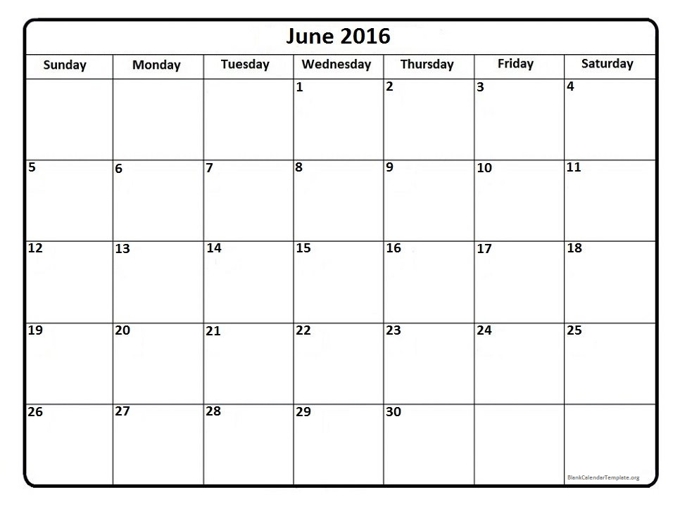 julian calendar 2017