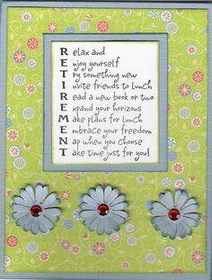 Short Timer Calendar Image   1960 5BX Plan Booklet / Owner ~ Frank