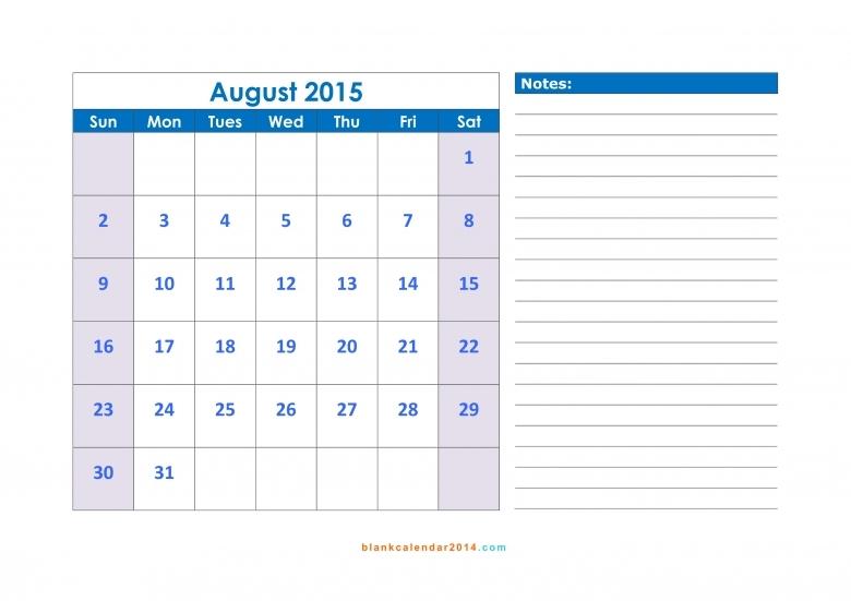 ucla-payroll-calendar-2015-2016-august-2015-printable-calendar-teamxpc ...