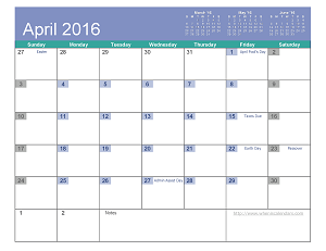 Black Friday|free printable april 2016 calendar by month free 3.0