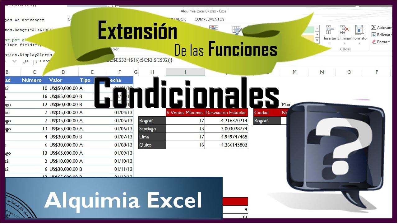 Calendario De Dias Julianos 2016 En Excel | Calendar Template 2017