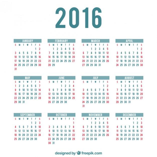 17 Best ideas about Calendario 2016 Editable on Pinterest
