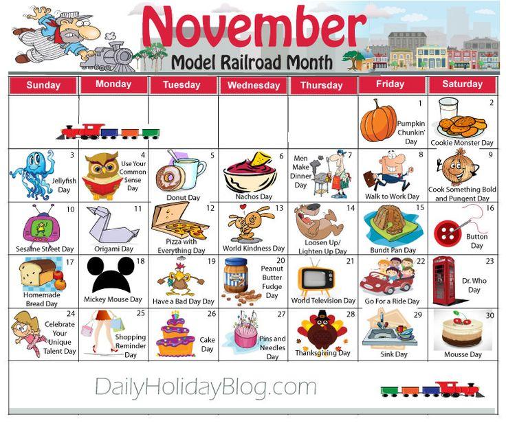 17 Best ideas about Holiday Calendar on Pinterest | Marketing